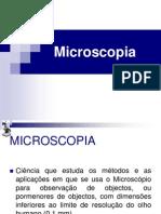 microscopia-120424408965426-4