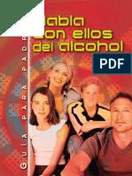 Alcohol p