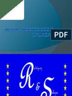 Hotel Rodríguez & Salazar