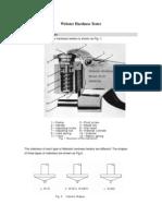 Webster User's Manual