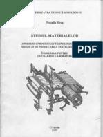 Manual Laborator p/u ind usoara si mecanica UTM
