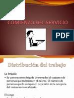 comienzodelservicio-100628101604-phpapp01