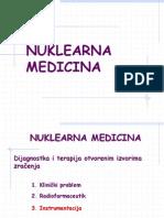 Nuklear Name Dos No Ve