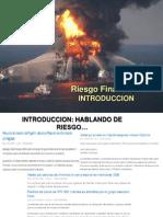 Presentacion Riesgos Financieros. Introduccion_20101022_115554