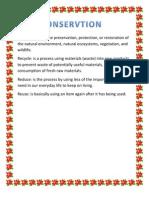 Conservation.docx