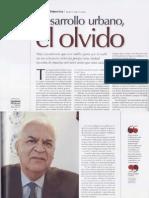 Entrevista Hombres y Mujeres (Publicado en 2012)