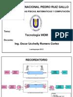 Tecnologia_WDM