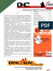 infobloccomarcalmarç2009