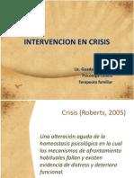 Intervencion en Crisis.pptx Psf