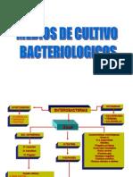 bacter-II