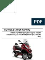 download now yamaha maxter 125 150 xq125 xq150 xq 125 150 2001 01 service repair workshop manual