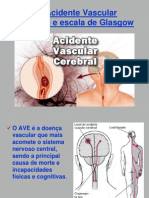 Copia de Ave Acidente Vascular Encefalico e Escala de Glasgow5