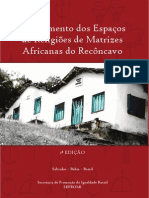 Livro+Mapeamento+Reconcavo