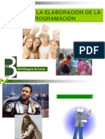 programacinycompetenciasbsicas-090909053938-phpapp02(1).ppt