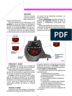 Sistema Electrico Altea-4