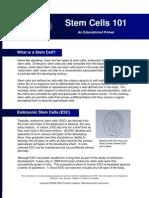 EJ MORRIS STUFF.pdf adult stemcell enhancers