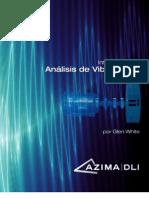 60071814 Analisis de Vibraciones