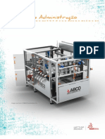 Guia de instalação SolidWorks