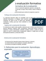 Tema 4- La Evaluacion Formativa Eq-4