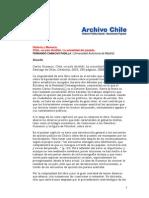 camachopf0006.pdf