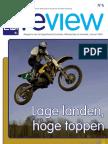 EWI Review 6 - januari 2009