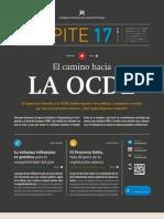 CPC_Compite17.pdf