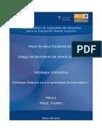 Estrategia_Informatica.doc