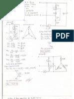 Circuitos+Electricos+II Problemas+Examenes+Finales