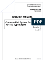 Common+Rail+System+for+NISSAN