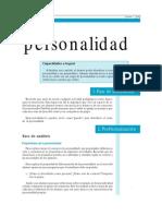 PERSGUIA105-120