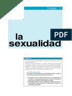 PERSGUIA135-148