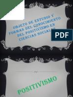 teo_del_con.
