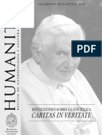 Humanitas n25