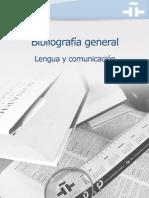 Bibliografia General 1