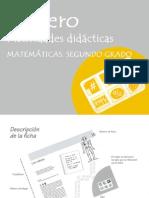 45171986-Fichero-Actividades-Didacticas-Matematicas-2°-Segundo-Grado