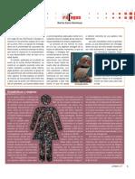 rafagas_171Febrero.pdf