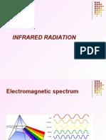 Infrared Radiationnn