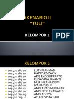 Modul Tuli Skenario 2.pptx