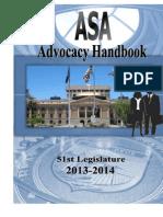 ASA Liaison Handbookrev313