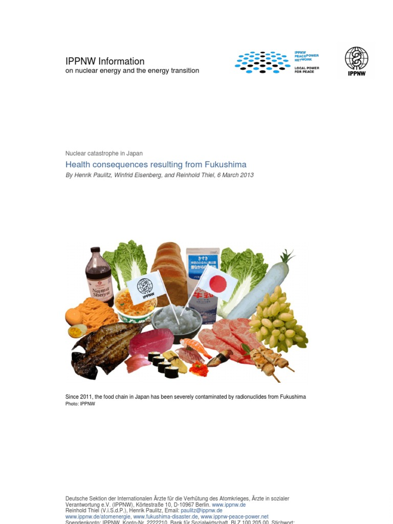 japans dietary transition and its impacts