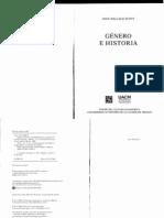 El género una categoría útil J SCOTT (2008).pdf