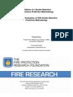 FPRF Final Report Volume 4