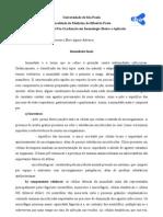 01_imunidade_inata