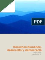 1Derechos Humanos y Democracia FIN