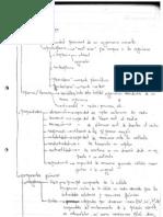 resumen 1er parcial.pdf