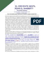 ¿DEBE-EL-CREYENTE-GENTIL-GUARDAR-EL-SHABBAT