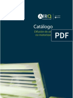 catalogo_rejillas.pdf