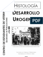 Desarrollo Urogenital.pdf