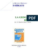 (2) LA GEOGRAFÍA BÍBLICA.pdf