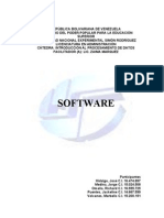 Trabajo Software 7